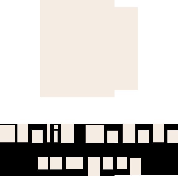 Logo Khalid Oubaha